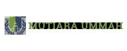 Mutiara Ummah
